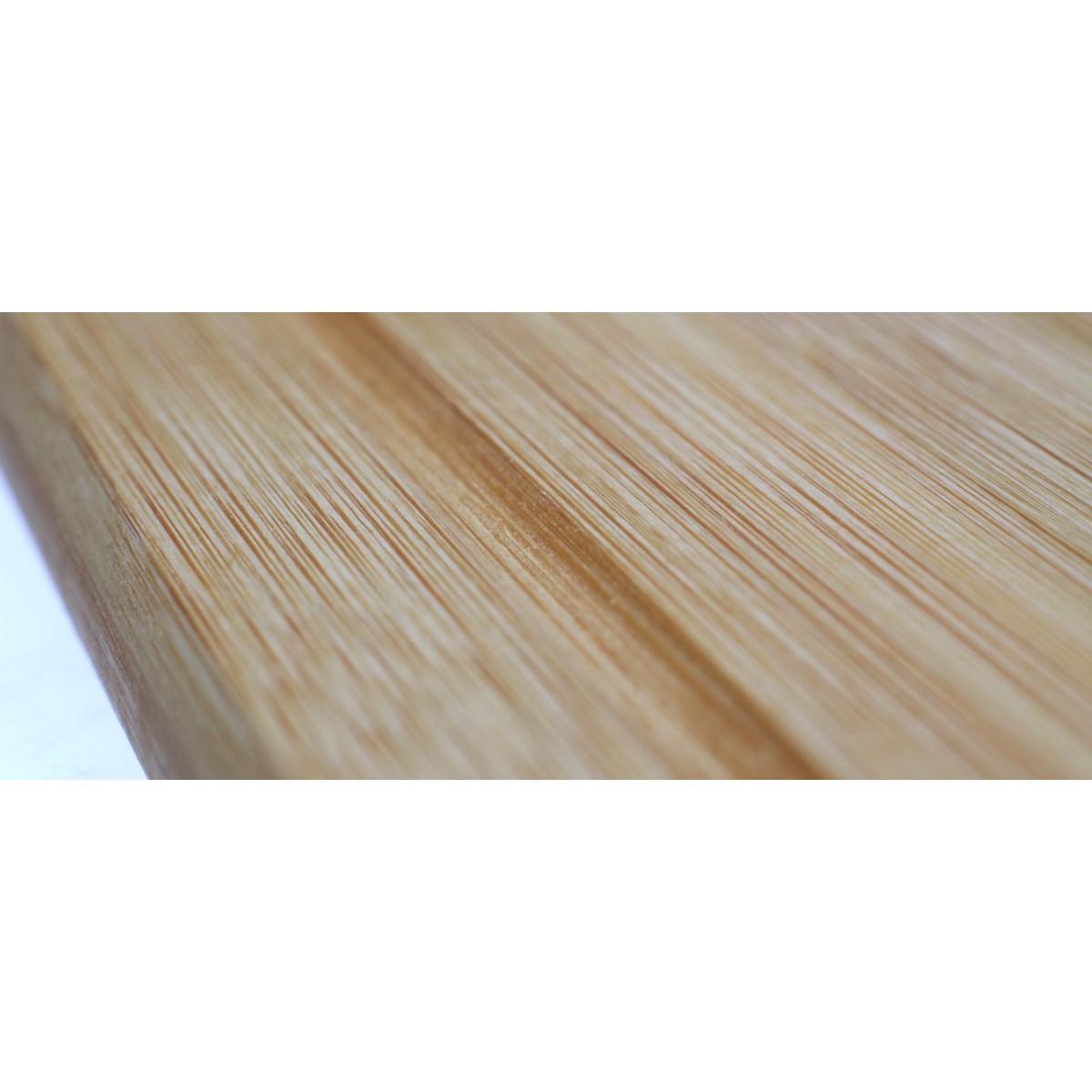 bambusová doska do kuchyne na krájanie megamix.sk