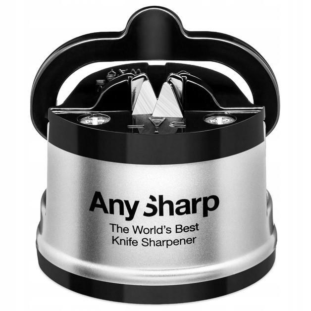 brúska na nože AnySharp megamix.sk