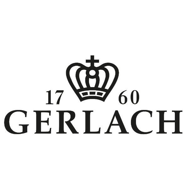 brúska na nože dvojfázová Gerlach NK 606 megamix.sk
