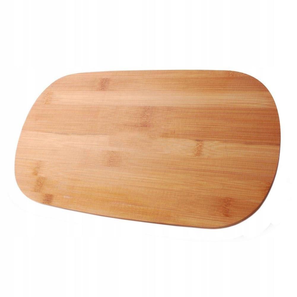 chlebník s bambusovou doskou čierny BREAD megamix.sk