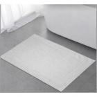 Kúpeľňová podložka 50x70cm bavlna