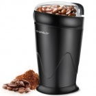 Mlynček na kávu Aigostar Breath 30CFR