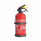 Práškový hasiaci prístroj do auta 1kg