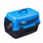 Prepravka na psa mačku králika 49x32x33cm nosič na transport prenos