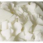 Prírodný 100% sójový vosk 25kg blok na sviečky