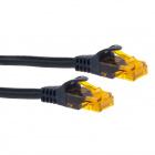 Sieťový kábel LAN Ethernet RJ45 UTP CAT6 20m
