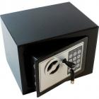 Trezor na kód safe elektronický