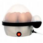 Varič vajec na 7 vajíčka automatický 450W