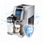 Vodný filter pre kávovar DeLonghi SER3017 DLS C002