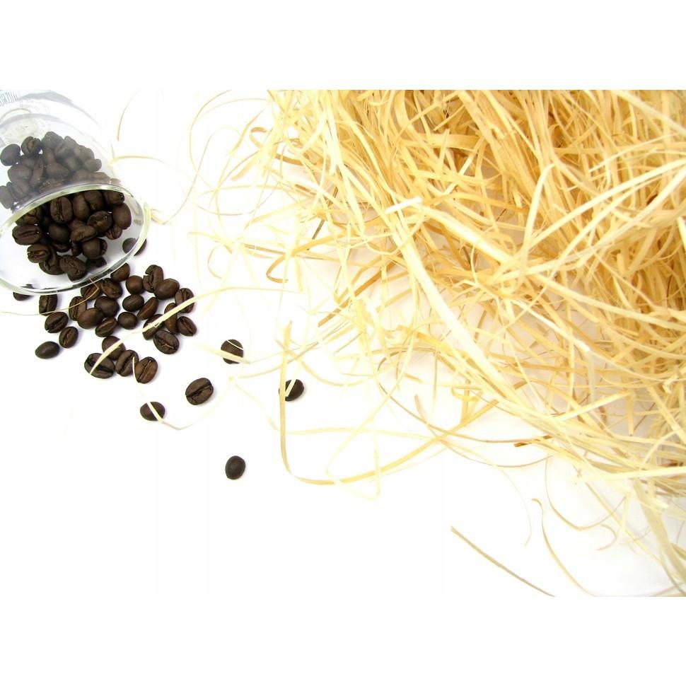 Drevitá vlna suchá 5kg borovica megamix.sk