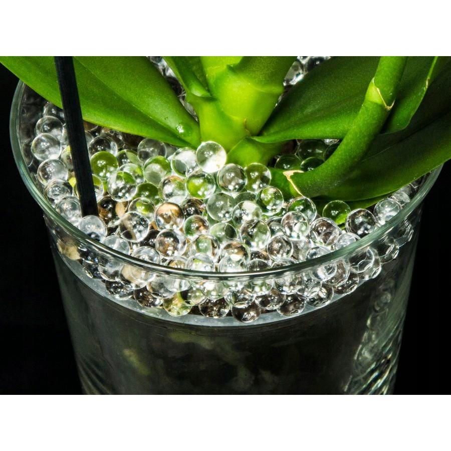 hydrogélové guličky vodné gélové guľky dekorácia kvety megamix.sk