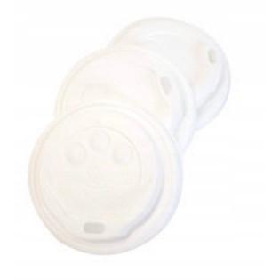 jednorázové papierové kelímky 1000ks plastové biele viečka na poháre megamix.sk