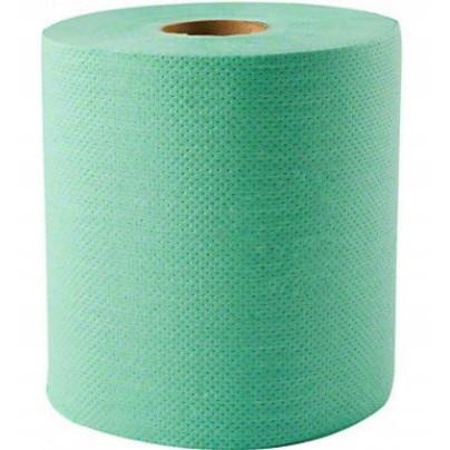 jednovrstvové papierové utierky 120m jednorázové megamix.sk