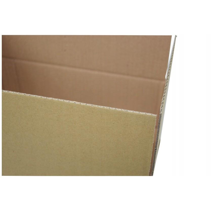 20ks krabičiek s rozmerom 200x150x100cm megamix.sk