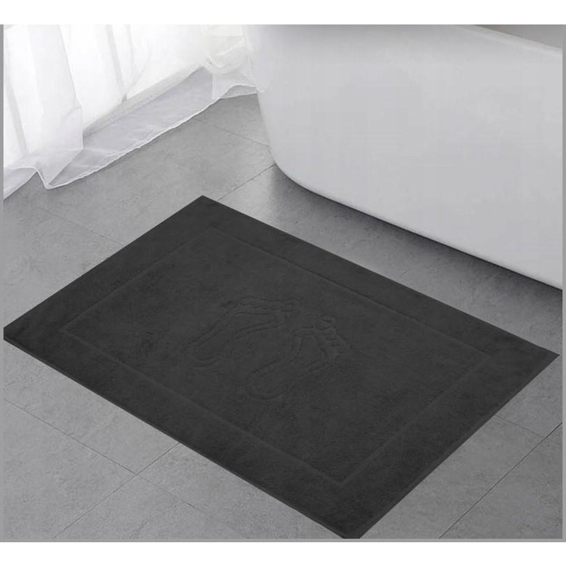 kúpeľňová podložka 50x70cm bavlna megamix.sk