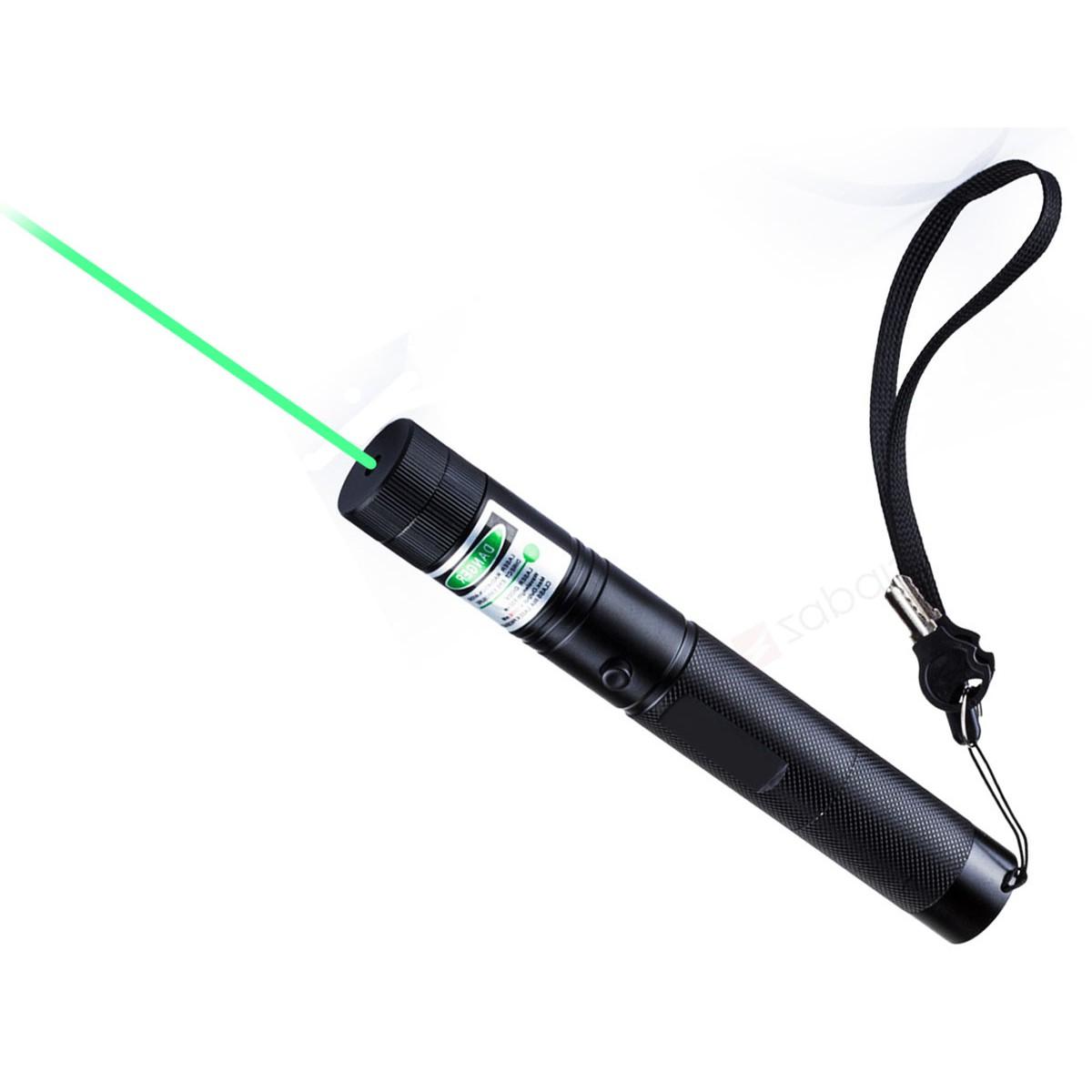 laser zelený 50000mW akumulátor megamix.sk