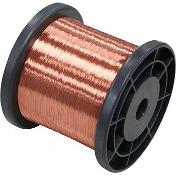 medenný drôt 3mm 10m megamix.sk