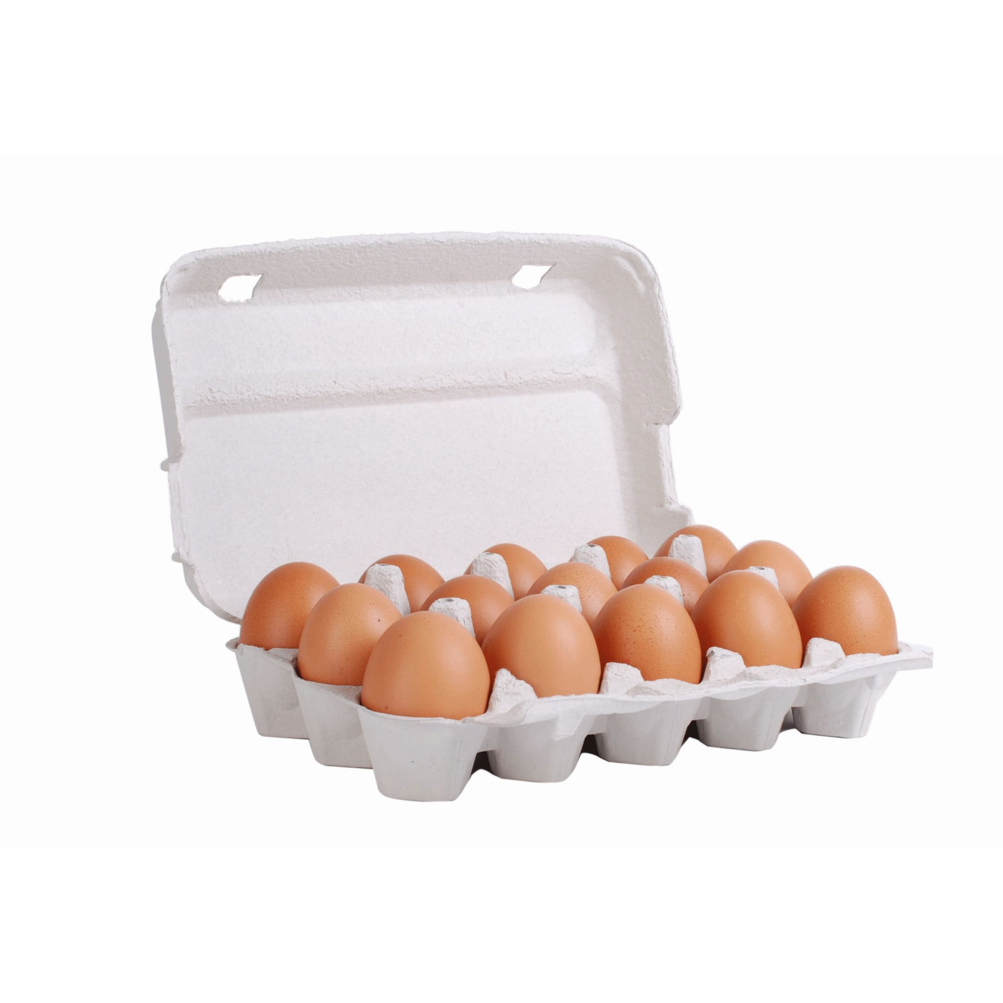 obaly na vajcia na 15ks set 50ks 248x152x69mm šedé megamix.sk