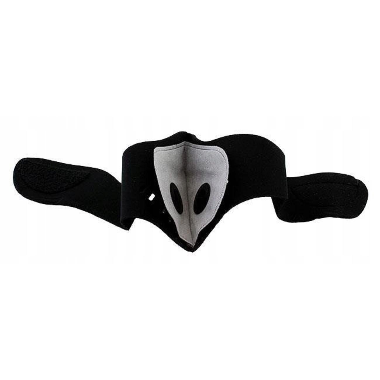 ochranná maska hypoalergénna s uhlíkovým filtrom megamix.sk