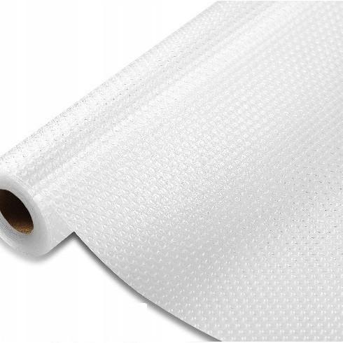 Ochranná protišmyková podložka 150x50cm megamix.sk