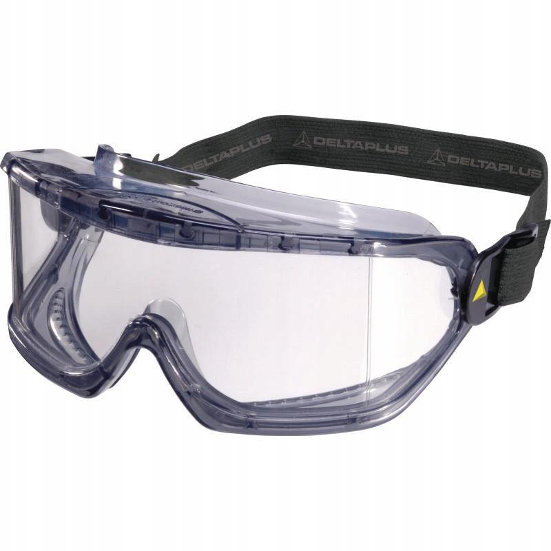 ochranné okuliare polykarbonátové sklo nastaviteľné megamix.sk
