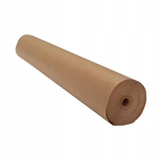 papier na pečenie silikónový 50m rolka šírka 38cm megamix.sk