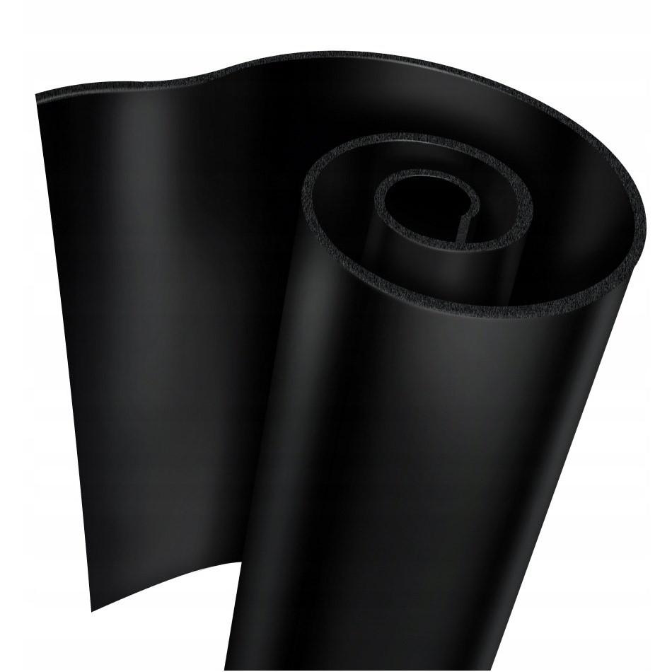 Penová zvukotesná podložka bez lepidla 10mm ACOUSTIC izolácia megamix