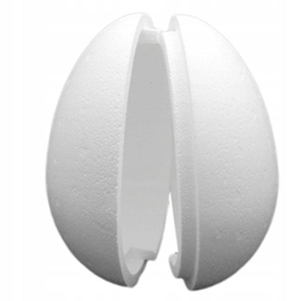 polystyrénové vajíčko 30cm na dekoráciu megamix.sk
