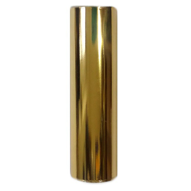 pozlátená fólia na rolke zlatá 12,8 cm x 2 m. megamix.sk