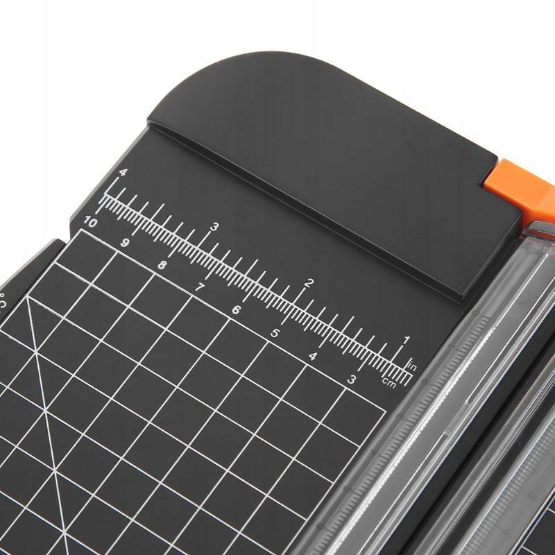 rezačka na papier orezávač orezávanie A5 A4 A3 B5 megamix.sk