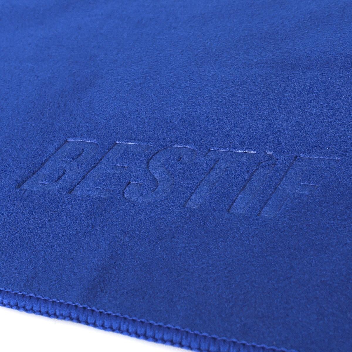 rýchloschnúci uterák mikrovláknno 130x75cm megamix.sk