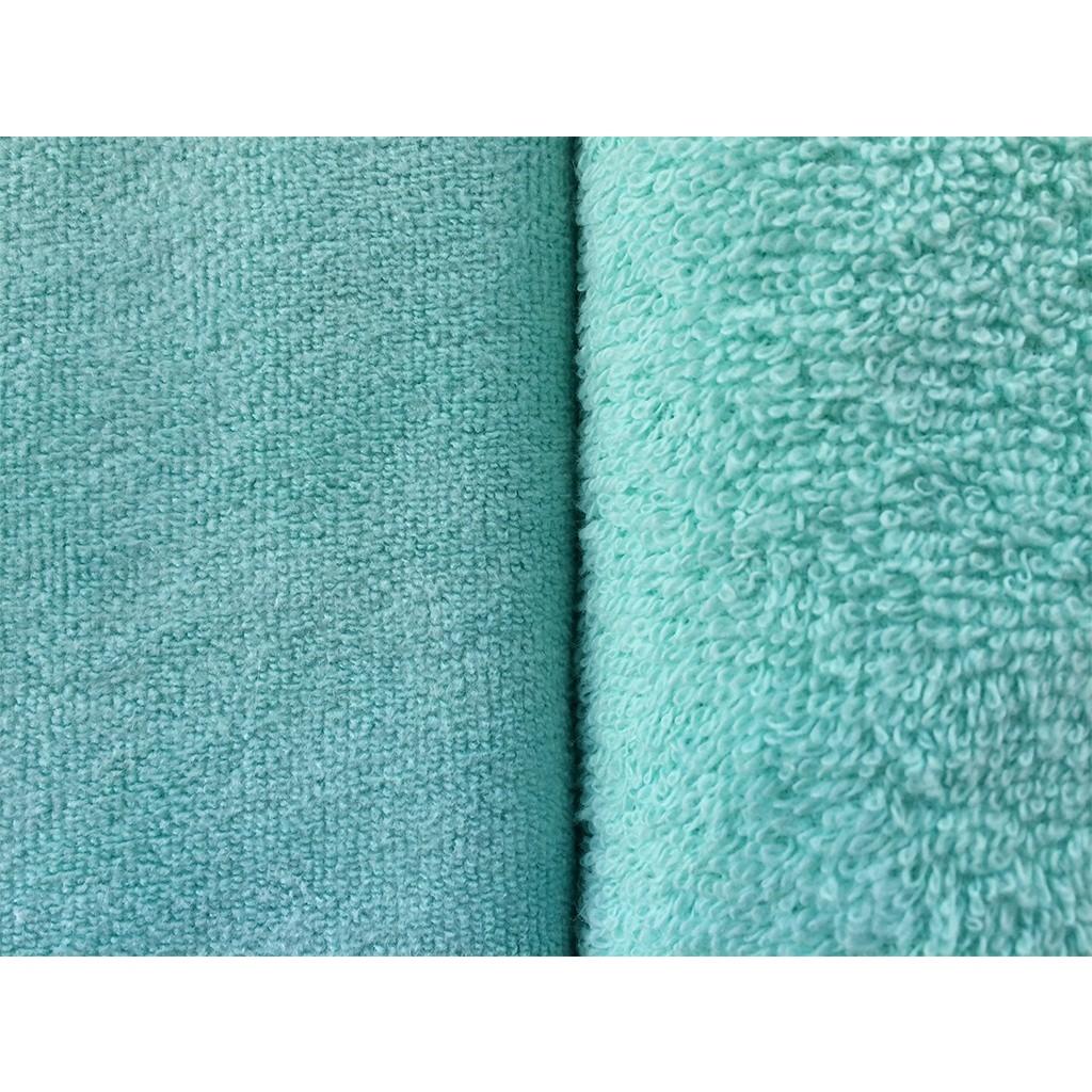 rychloschnúci uterák mikrovlákno 50x90 megamix.sk