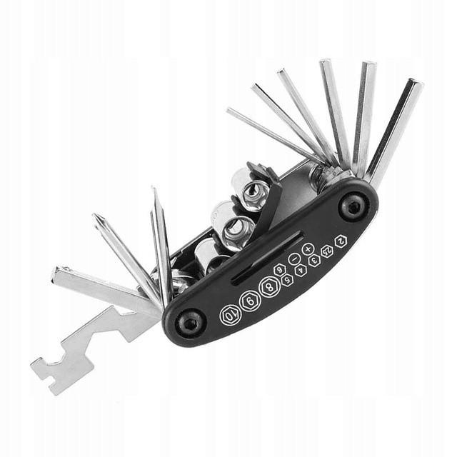 sada kľúčov na opravu bicykla imbus náradie megamix.sk