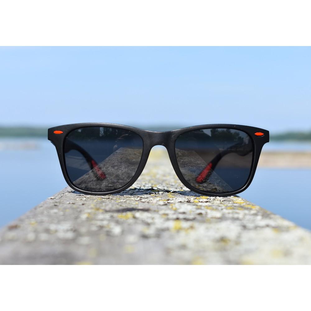 Slnečné okuliare polarizačné pre vodičov megamix.sk