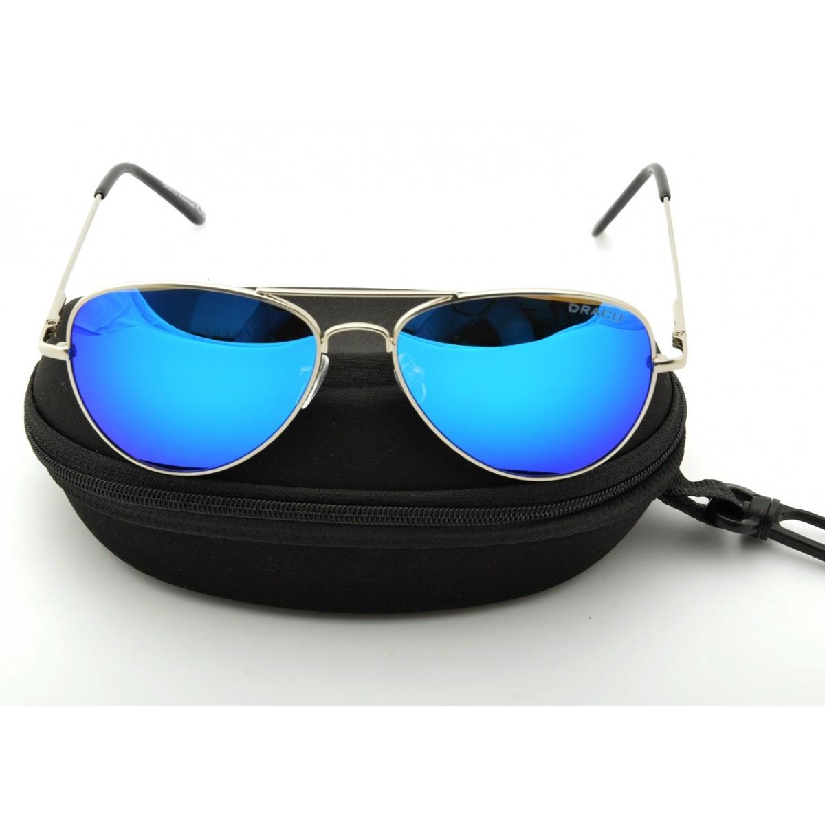 polarizačné slnečné okuliare športové pre vodičov dámske pánske megamix.sk