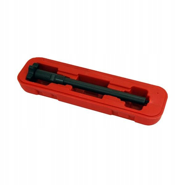 Sťahovák na podožky vstrekovača 7,5-10 mm Neilsen megamix.sk