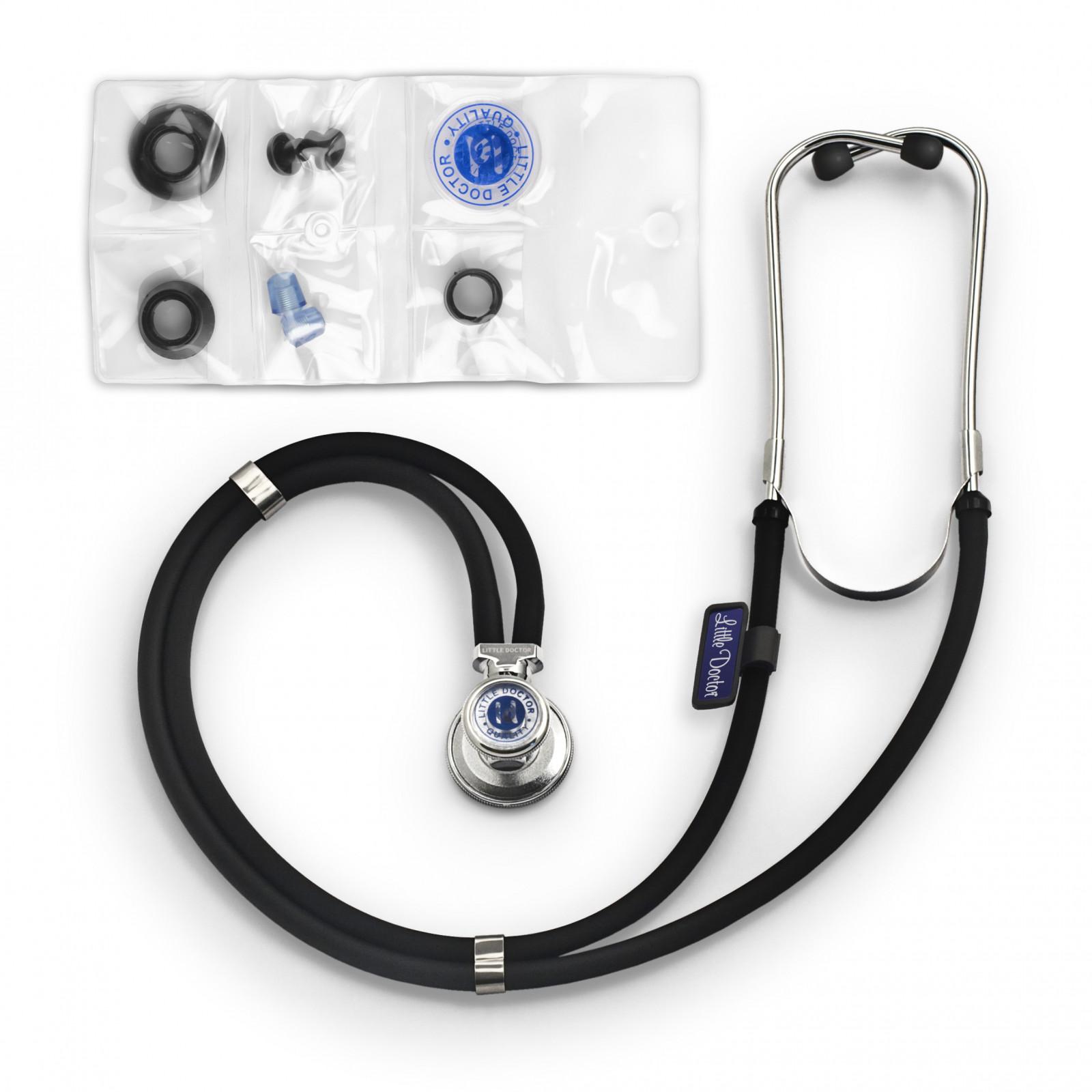 Stetoskop LD Special RAPPAPORT megamix.sk