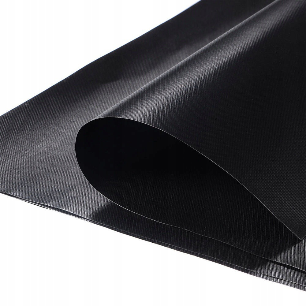teflónová podložka na gril 5ks 40x33cm umývateľná megamix.sk