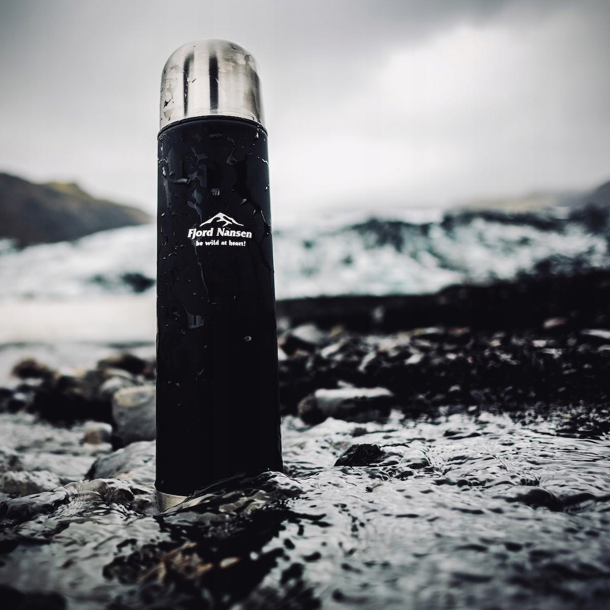 Termoska Fjord Nansen Honer 1L megamix.sk