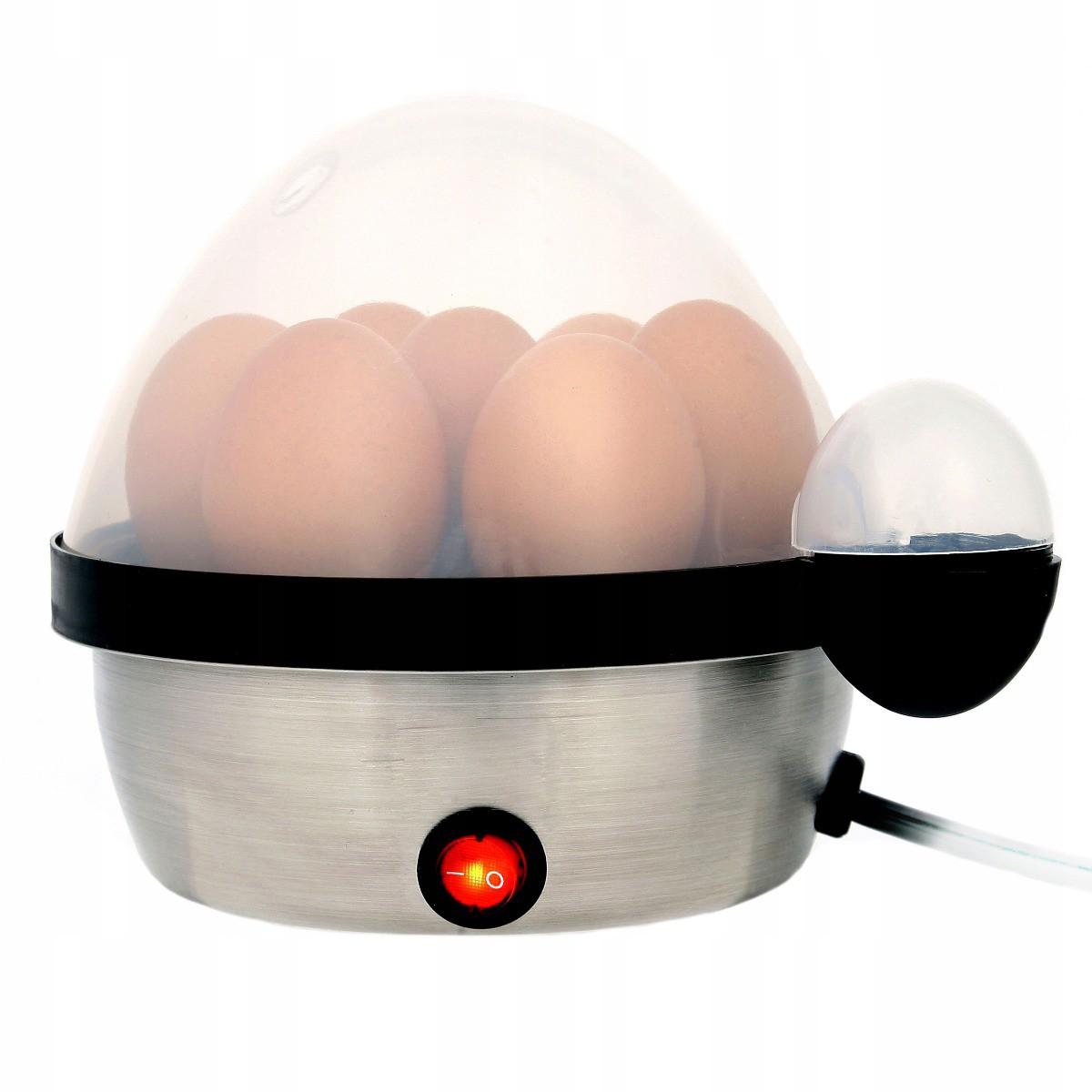 Varič vajec vajcia vajíčka automatický megamix.sk