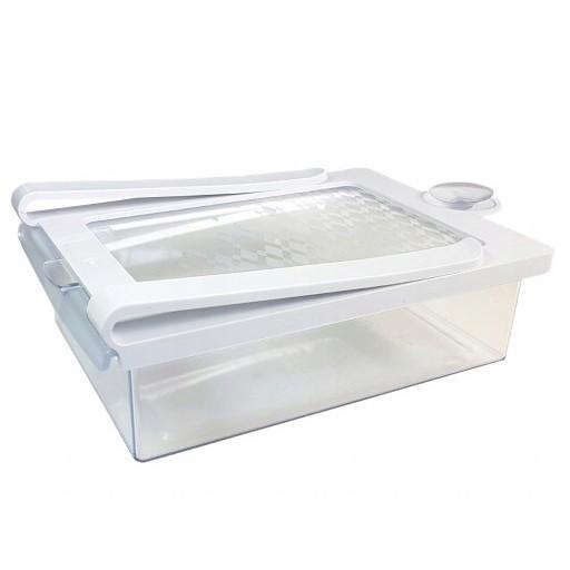 závesná nádoba do chladničky na potraviny megamix.sk