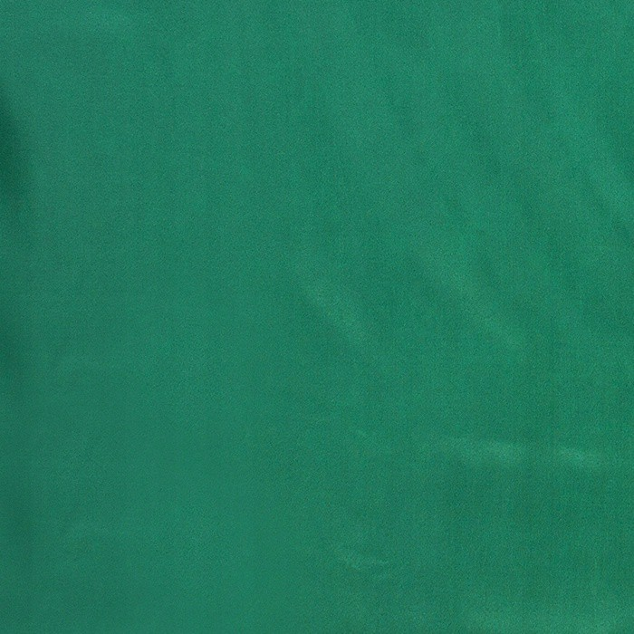 zelená strecha altánok polyester 3x3m impregnovaný megamix.sk