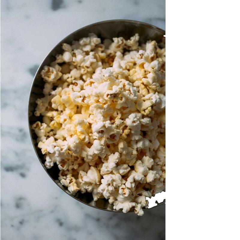 Automat zariadenie na výrobu Popcornu meagmix.sk