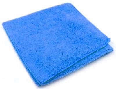 Mäkké látkové uteráky mikrovlákno 10ks megamix.sk